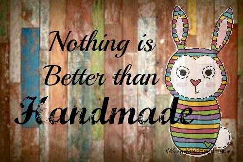betterhandmade